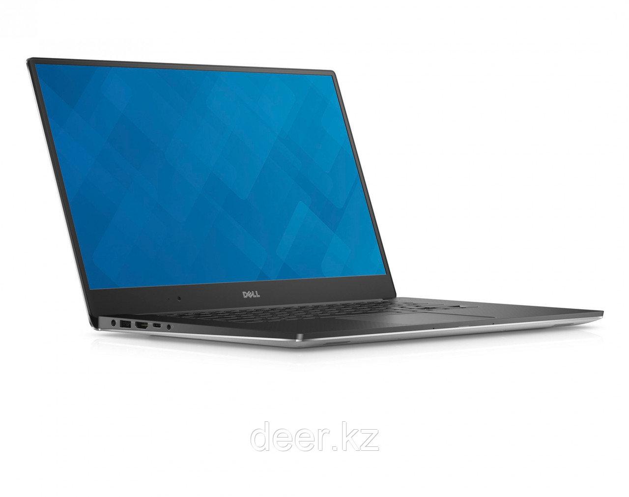 Ноутбук Dell 13,3 ''/XPS 13 (9360) /Intel Core i5 8250U 210-AMVY_9360-582WS