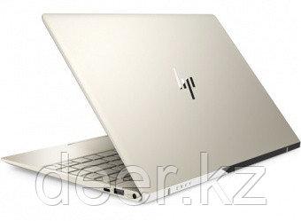 Ноутбук HP Europe 13,3 ''/ENVY Laptop 13-ad004ur /Intel Core i5 7500U 1VA99EA#ACB
