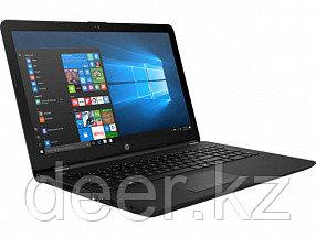 Ноутбук HP Europe 15,6 ''/15-bs053ur /Intel Core i3 6006U 1VH51EA#ACB