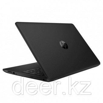 Ноутбук HP Europe 15,6 ''/15-bw018ur /AMD A12-9720P 1ZK07EA#ACB