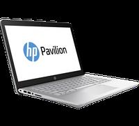 Ноутбук HP Europe 15,6 ''/Pavilion 15-cc008ur /Intel Core i5 7200U 2CP09EA#ACB