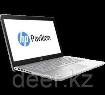 Ноутбук HP Europe 15,6 ''/Pavilion 15-cc009ur /Intel Core i5 7200U 2CP10EA#ACB