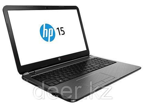 Ноутбук HP Europe 15,6 '' /Intel Core i3 6006U 2GS27EA#ACB