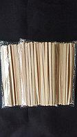 Размешиватель деревнный 14 см