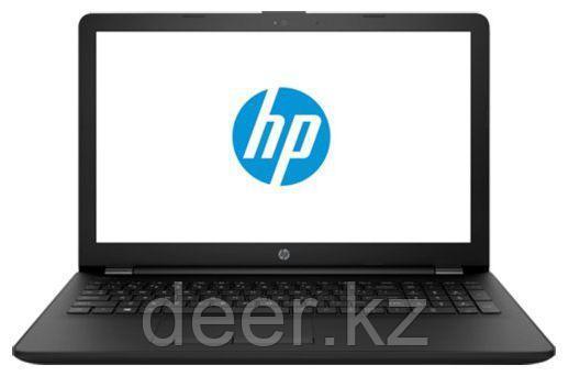 Ноутбук HP Europe 15,6 ''/15-bs565ur /Intel Core i5 7200U 2MD88EA#ACB