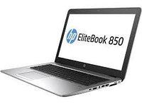 Ноутбук HP Europe 15,6 '' /Elitebook 850 G4 /Intel Core i5 7300U Z2V80EA#ACB