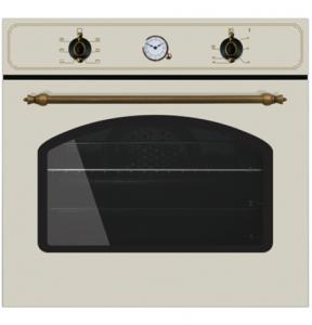 Встраиваемый духовой шкаф DAUSCHER BE6-BJ