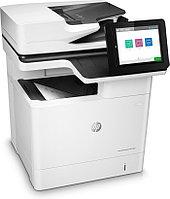 МФП HP Europe LaserJet Enterprise M631dn J8J63A#B19
