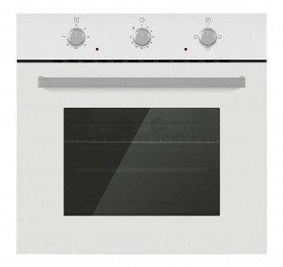 Встраиваемый  духовой шкаф DAUSCHER BO3-MBG