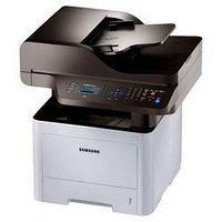 МФП Samsung ProXpress SL-M4070FR SS389P#BB7