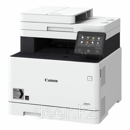 МФП Canon MF732Cdw 1474C013AA