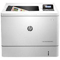 Принтер HP Europe Color LaserJet Enterprise M553dn /A4 B5L25A#B19