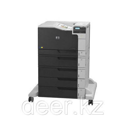 Принтер HP Europe Color LaserJet Enterprise M750xh /A3 D3L10A#B19