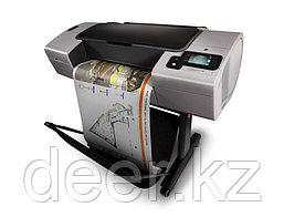 Принтер HP Europe DesignJet T790 PS e-Printer CR648A#B19