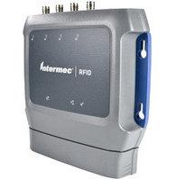 RFID считыватель Honeywell IF2