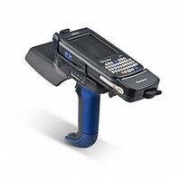 RFID ручка Honeywell IP30