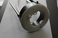 Фильтр топливный SUZUKI GRAND VITARA JB424
