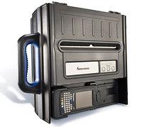 Мобильный принтер этикеток Honeywell 6822