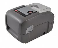 Настольный принтер этикеток Honeywell E-Class Mark III