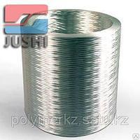 Ровинг для напыления JUSHI ER13-2400-180