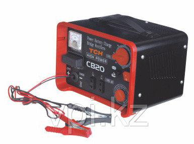 Зарядное устройство  CB20 TCH