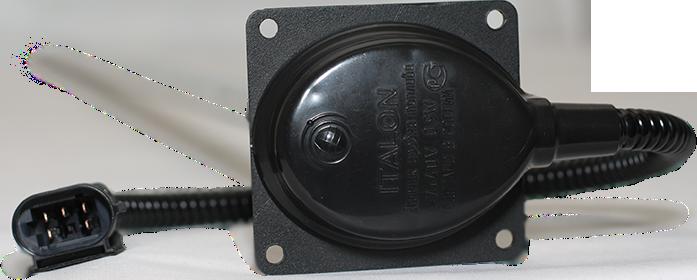 Датчик уровня топлива ITALON 1000 - фото 3