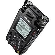 Профессиональный аудио-рекордер Tascam DR-100 mkIII