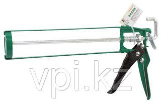 Пистолет для герметика De&Li 2360