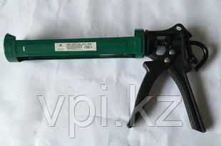 Пистолет для герметика De&Li 2370