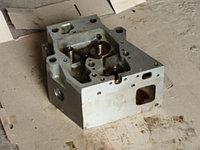 Головка блока цилиндров раздельная для двигателя ЯМЗ 7511-1003013