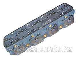 Головка блока цилиндров клапаненая (7511,238бе2,де2 общ. Гбц) для двигателя ЯМЗ 238Д-1003013-А