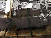 Коробка переключения передач(индивидуальная сборка) для двигателя ЯМЗ 239-1700025, фото 1