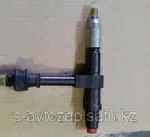Форсунка (ЯЗДА) для двигателя ЯМЗ 26-1112010-03с