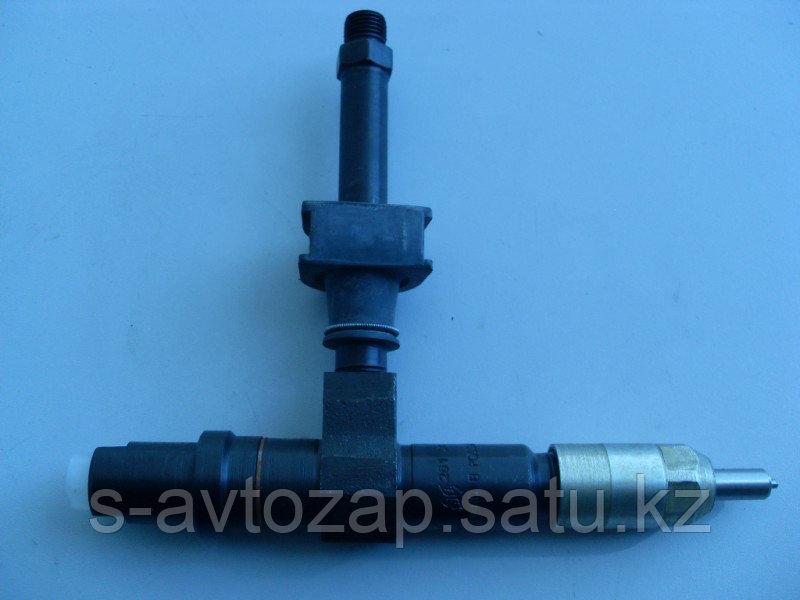 Форсунка (ЯЗДА) для двигателя ЯМЗ 261-1112010-04