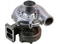 Турбокомпрессор для двигателя ЯМЗ К36-97-01, фото 1