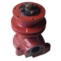 Насос водяной (ПАО Автодизель) для двигателя ЯМЗ 240-1307010-а1