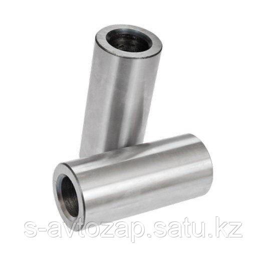 Палец поршневой для двигателя ЯМЗ 236-1004020