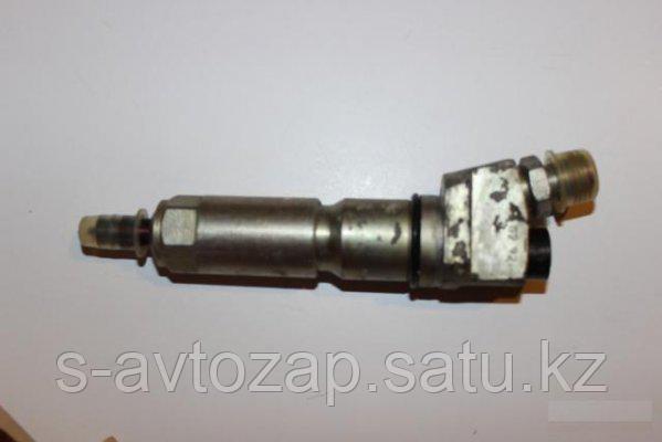Форсунка (ЯЗДА) для двигателя ЯМЗ 271-1112010-02