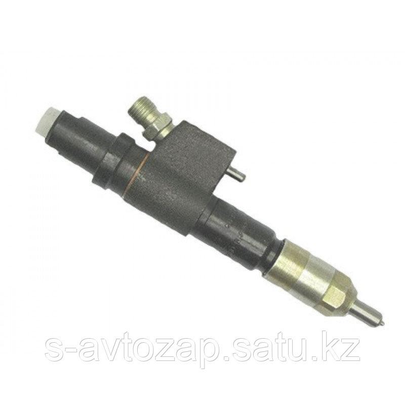 Форсунка (ЯЗДА) для двигателя ЯМЗ 262-1112010-04