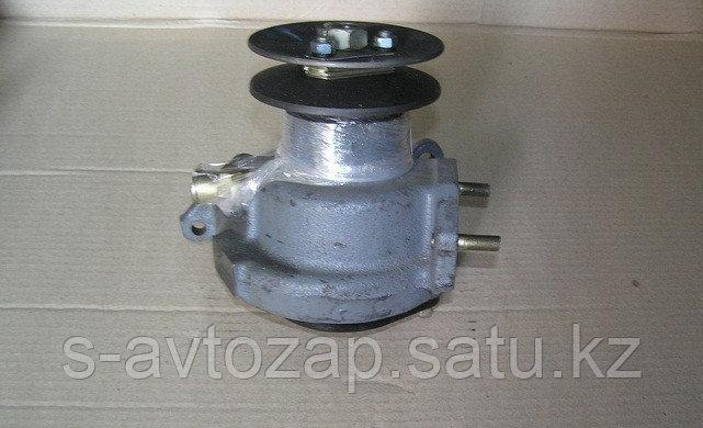 Насос водяной (ПАО Автодизель) для двигателя ЯМЗ 238АК-1307010