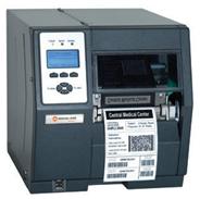 Индустриальный принтер этикеток Honeywell H-4310X