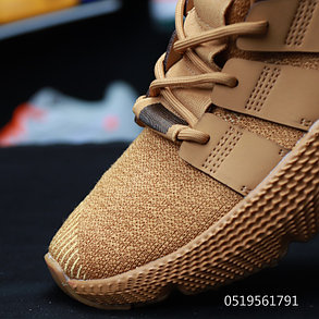 Adidas Prophere , фото 2