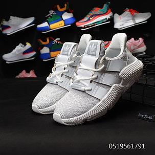 Adidas Prophere , фото 2