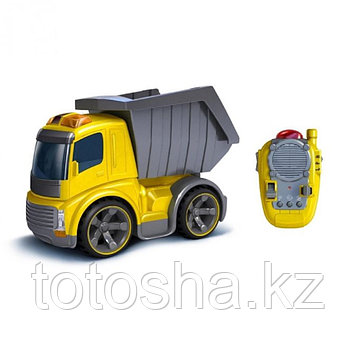 Грузовик р/у Builder Truck Silverlit 81112