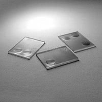 Стекло для микропрепаратов (матовое для замешивания) (ТУ 9464-012-52876859-2014)