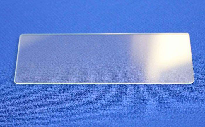 Стекло для микропрепаратов (покровное) (ТУ 9464-012-52876859-2014)