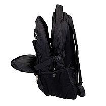 Рюкзак для ноутбука Super-K, фото 3