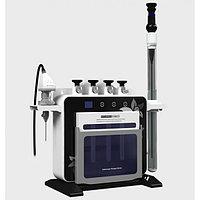 ESS-100 Ультразвуковая мойка-стерилизатор (Chammed Co,.LTD, Южная Корея)