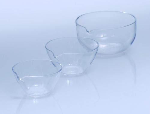 Чаши выпарительные