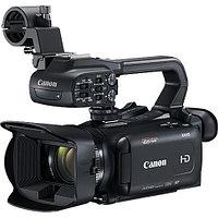Цифровой HD камкордер Canon XA15, фото 1
